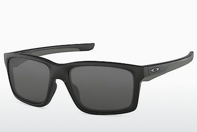 Ophthalmic Glasses Oakley MAINLINK (OO9264 926401) - Black