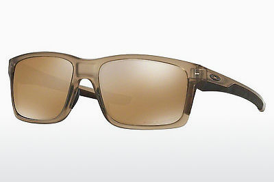 Ophthalmic Glasses Oakley MAINLINK (OO9264 926406) - Brown, Sepia