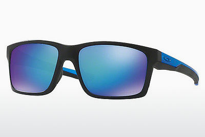Ophthalmic Glasses Oakley MAINLINK (OO9264 926425) - Blue, Green