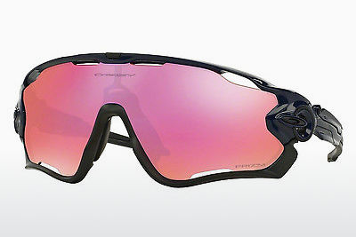 Ophthalmic Glasses Oakley JAWBREAKER (OO9290 929004) - Blue, Navy