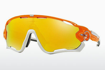 Ophthalmic Glasses Oakley JAWBREAKER (OO9290 929009) - Orange
