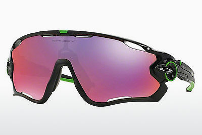 Ophthalmic Glasses Oakley JAWBREAKER (OO9290 929010) - Black