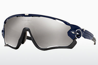 Ophthalmic Glasses Oakley JAWBREAKER (OO9290 929012) - Blue