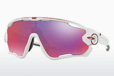 Ophthalmic Glasses Oakley JAWBREAKER (OO9290 929018) - White