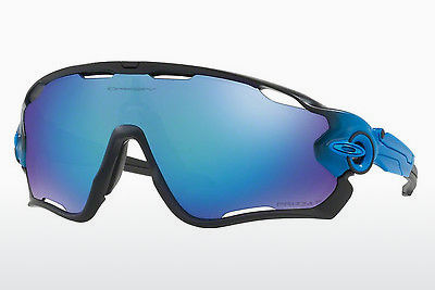 Ophthalmic Glasses Oakley JAWBREAKER (OO9290 929022) - Blue, Green