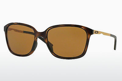 Ophthalmic Glasses Oakley GAME CHANGER (OO9291 929102) - Brown, Tortoise