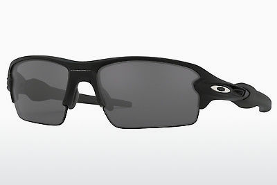 Ophthalmic Glasses Oakley FLAK 2.0 (OO9295 929501) - Black