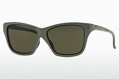 Ophthalmic Glasses Oakley HOLD ON (OO9298 929805) - Green, Olive