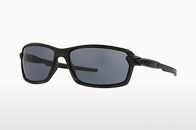 Ophthalmic Glasses Oakley CARBON SHIFT (OO9302 930201) - Black