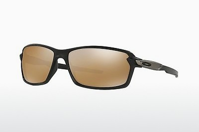 Ophthalmic Glasses Oakley CARBON SHIFT (OO9302 930205) - Black