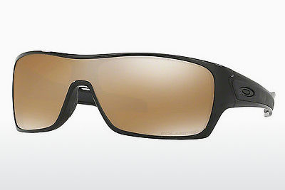 Ophthalmic Glasses Oakley TURBINE ROTOR (OO9307 930706) - Black