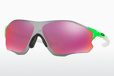 Ophthalmic Glasses Oakley EVZERO PATH (OO9308 930809) - Green