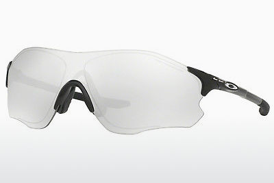 Ophthalmic Glasses Oakley EVZERO PATH (OO9308 930813) - Black