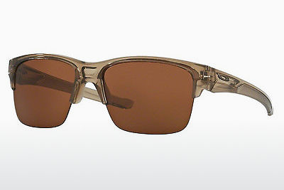 Ophthalmic Glasses Oakley THINLINK (OO9316 931602) - Brown