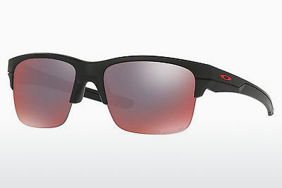 Ophthalmic Glasses Oakley THINLINK (OO9316 931607) - Black