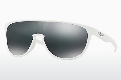Ophthalmic Glasses Oakley Trillbe (OO9318 931802) - White