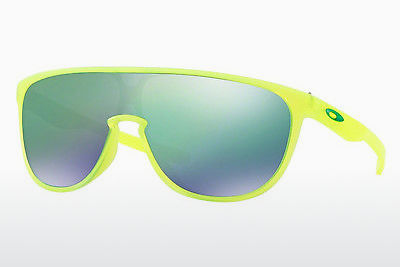 Ophthalmic Glasses Oakley Trillbe (OO9318 931807) - Green