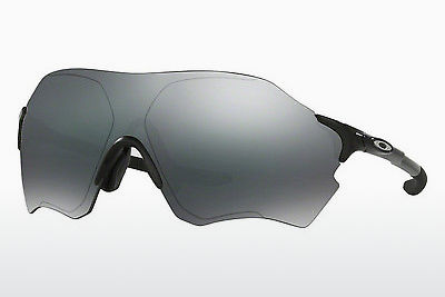 Ophthalmic Glasses Oakley EVZERO RANGE (OO9327 932701) - Black