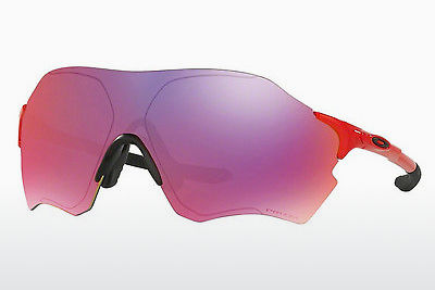 Ophthalmic Glasses Oakley EVZERO RANGE (OO9327 932704) - Red