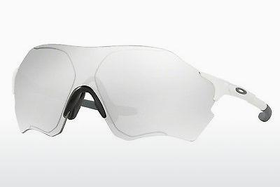 Ophthalmic Glasses Oakley EVZERO RANGE (OO9327 932708) - White