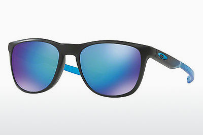 Ophthalmic Glasses Oakley TRILLBE X (OO9340 934009) - Blue, Green