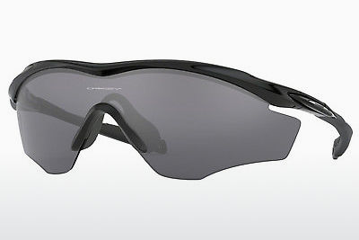 Ophthalmic Glasses Oakley M2 FRAME XL (OO9343 934304) - Black