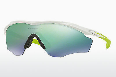 Ophthalmic Glasses Oakley M2 FRAME XL (OO9343 934307) - White