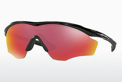 Ophthalmic Glasses Oakley M2 FRAME XL (OO9343 934310) - Black