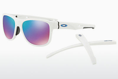 Ophthalmic Glasses Oakley CROSSRANGE R (OO9359 935905) - White