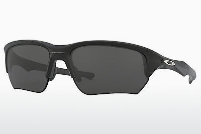 Ophthalmic Glasses Oakley FLAK BETA (OO9363 936301) - Black