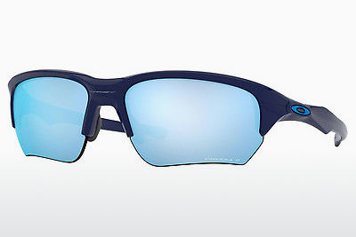 Ophthalmic Glasses Oakley FLAK BETA (OO9363 936307) - Blue