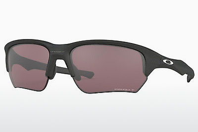 Ophthalmic Glasses Oakley FLAK BETA (OO9363 936308) - Grey