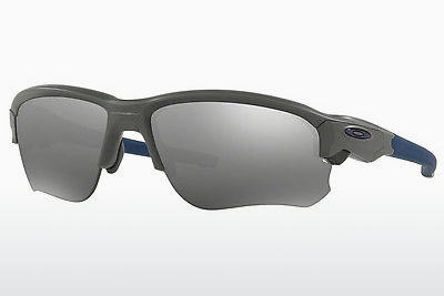 Ophthalmic Glasses Oakley FLAK DRAFT (OO9364 936402) - Grey