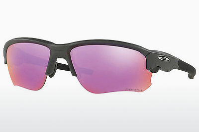 Ophthalmic Glasses Oakley FLAK DRAFT (OO9364 936404) - Grey