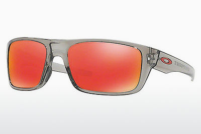 Ophthalmic Glasses Oakley DROP POINT (OO9367 936703) - Grey