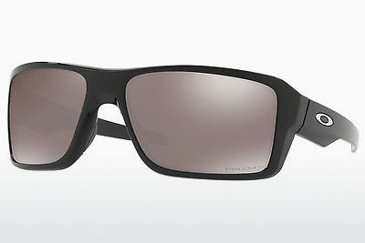 Ophthalmic Glasses Oakley DOUBLE EDGE (OO9380 938008) - Black