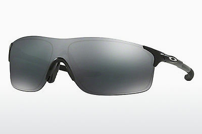 Ophthalmic Glasses Oakley Evzero Pitch (OO9383 938301) - Black