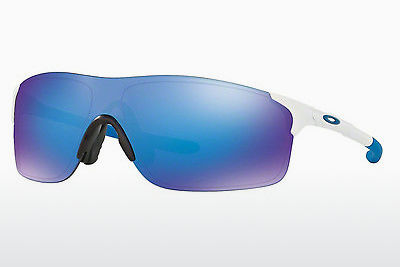 Ophthalmic Glasses Oakley Evzero Pitch (OO9383 938302)