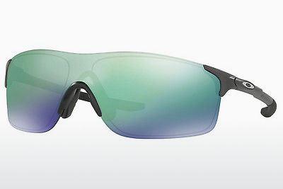 Ophthalmic Glasses Oakley Evzero Pitch (OO9383 938303)