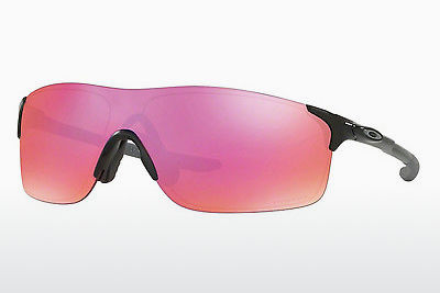 Ophthalmic Glasses Oakley Evzero Pitch (OO9383 938304)