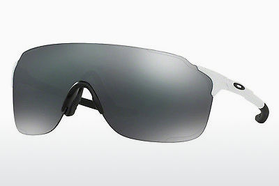 Ophthalmic Glasses Oakley EVZERO STRIDE (OO9386 938601) - White
