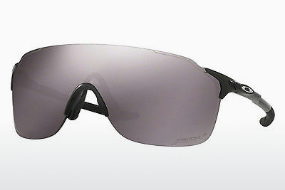 Ophthalmic Glasses Oakley EVZERO STRIDE (OO9386 938606) - Black