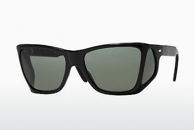 Ophthalmic Glasses Persol PO0009 95/58 - Black