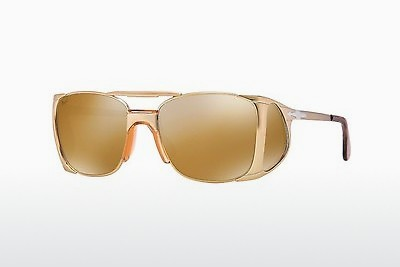 Ophthalmic Glasses Persol PO2435S 1054W4 - Gold