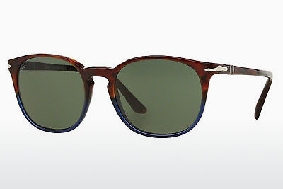 Ophthalmic Glasses Persol PO3007S 102231 - Brown, Havanna