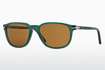 Ophthalmic Glasses Persol PO3019S 101333 - Blue, Green