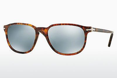 Ophthalmic Glasses Persol PO3019S 108/30 - Brown, Havanna