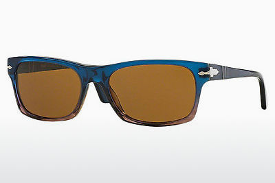 Ophthalmic Glasses Persol PO3037S 101033 - Blue