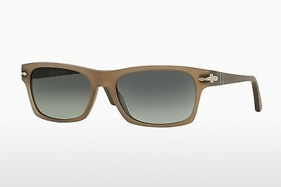 Ophthalmic Glasses Persol PO3037S 977/71 - Brown, Beige