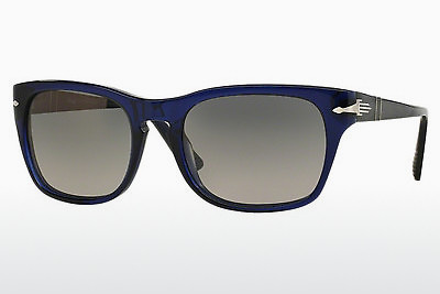 Ophthalmic Glasses Persol PO3072S 181/M3 - Blue